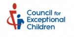 The Council for Exceptional Children
