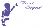 First Signs