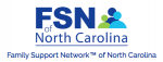 Family Support Network™ of North Carolina