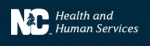 NC Health and Human Services