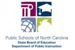 North Carolina Department of Public Instruction (DPI)