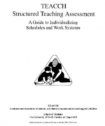 Structured Teaching Assessment Workbook