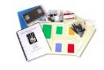 Home Teaching Kits