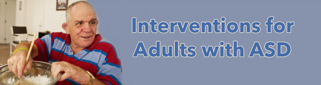 interventions for adults image