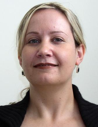 Catherine Davies JPEG