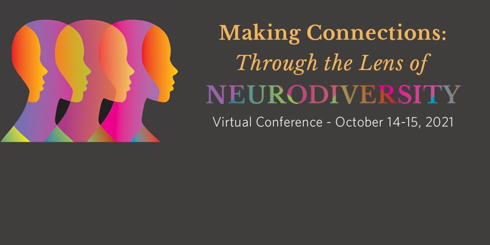 2021 conference_website banner_final