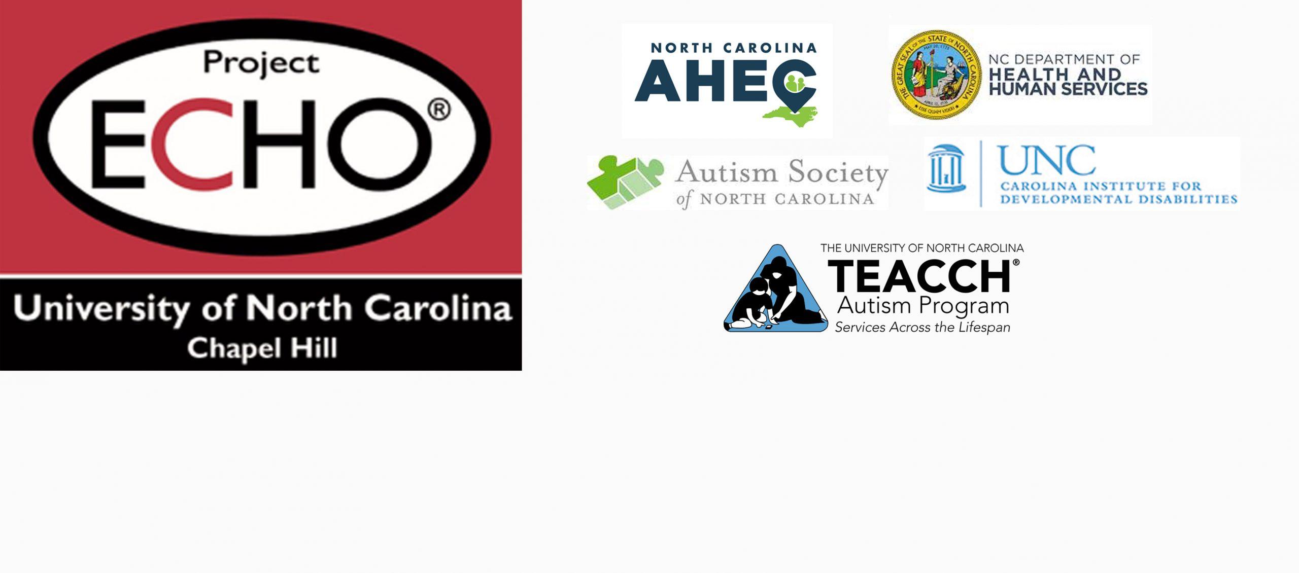 Home Teacch Autism Program
