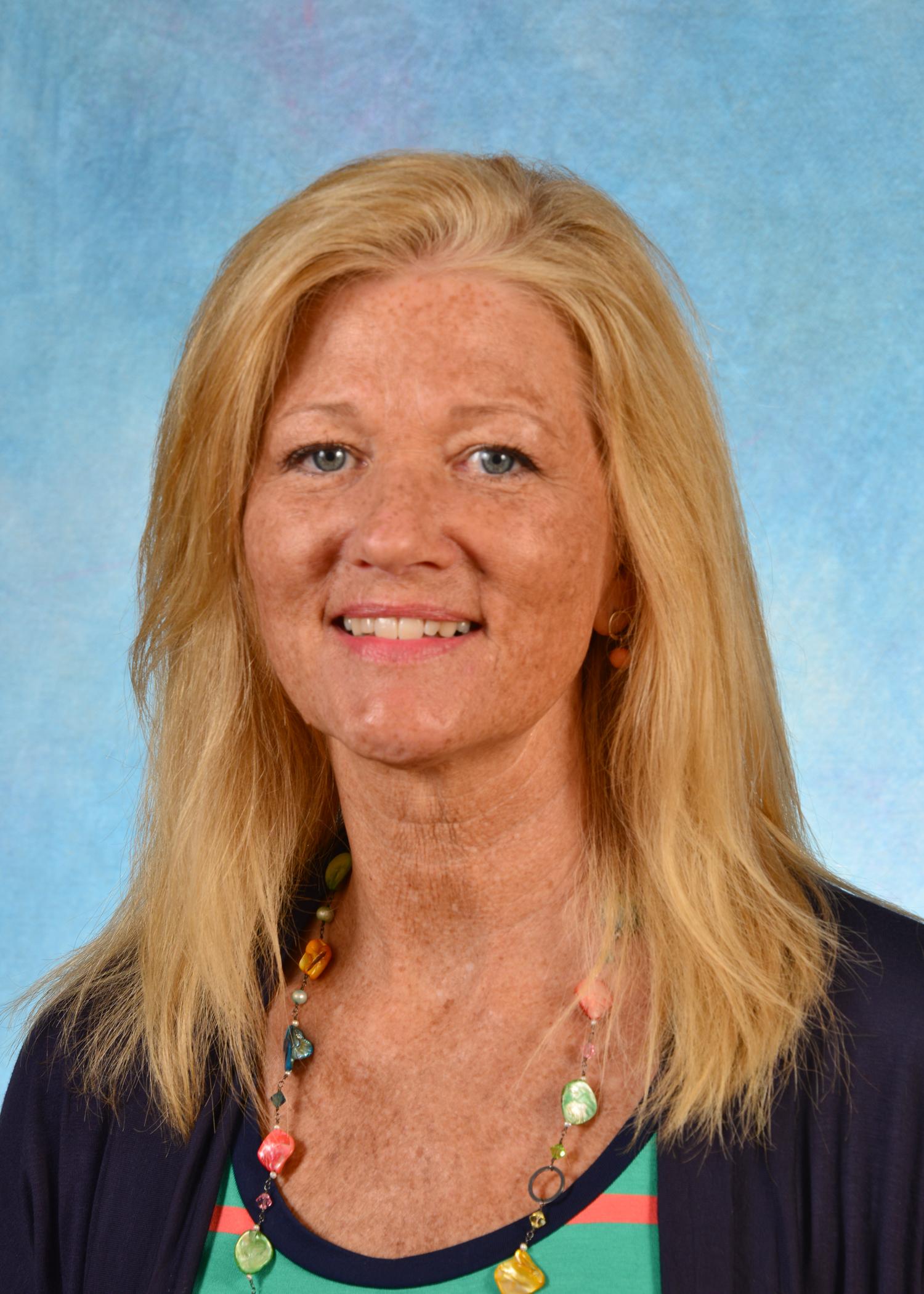 jill secrecy greenville teacch center director
