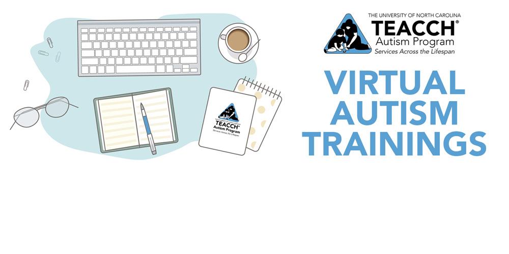virtual trainings_website banner