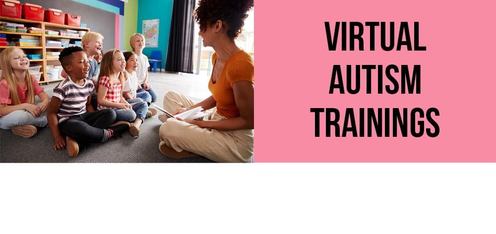 virtual trainings_website banner_april