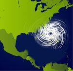 hurricane_ banner