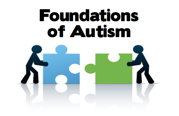 DPI Foundations of Autism