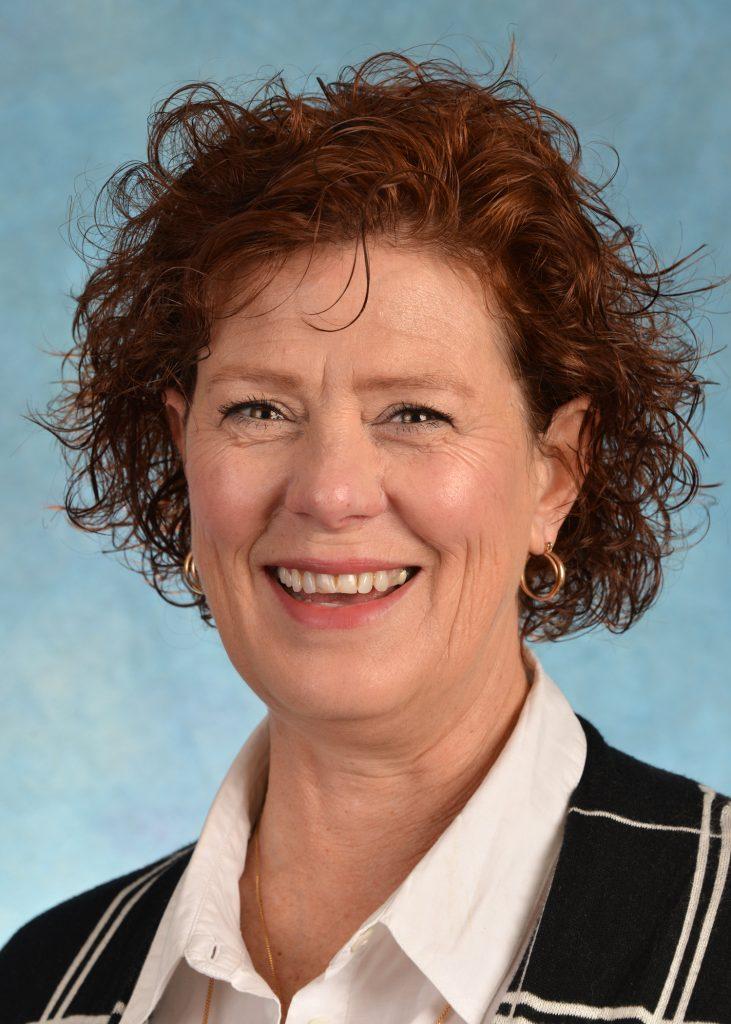 Dawn Eslambolchi